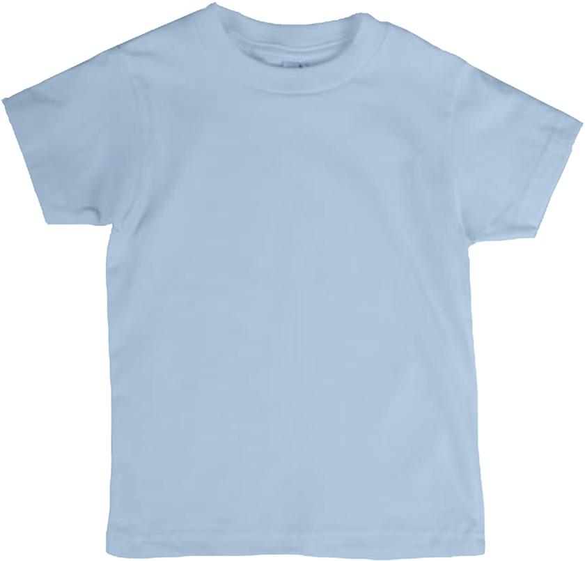 Toddler Clothing