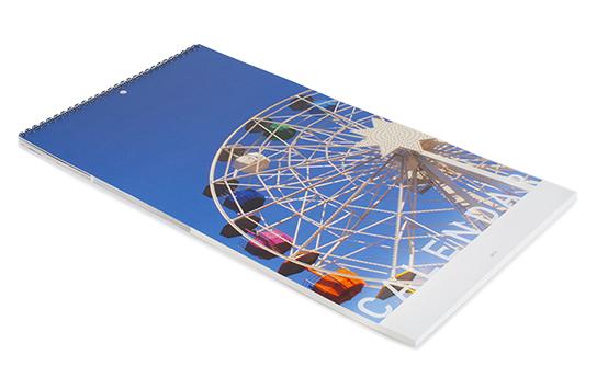Print Wall Calendars Online