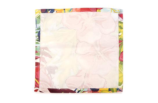 Print Cloth Napkins Online