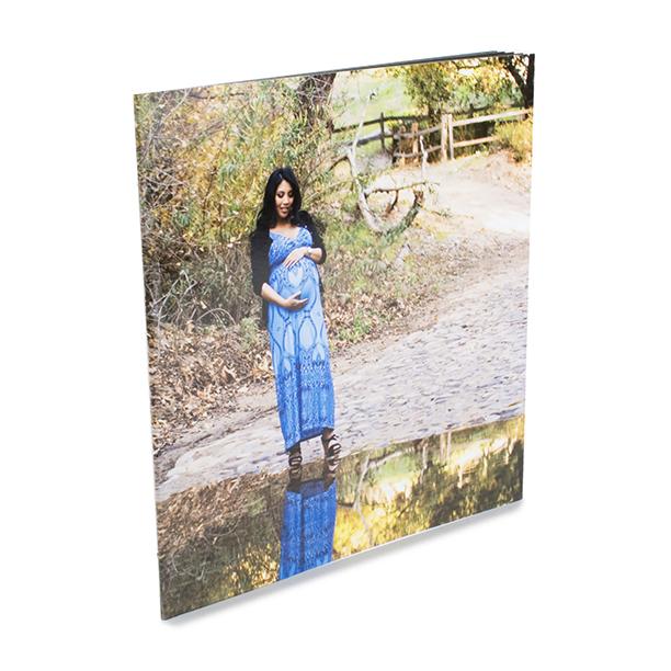 Selfcover Photobooks