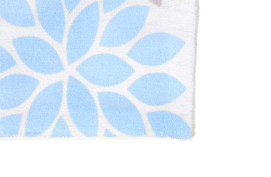 Print Hand Towels Online