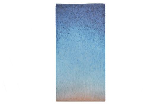 Print DIY Beach Towels Online