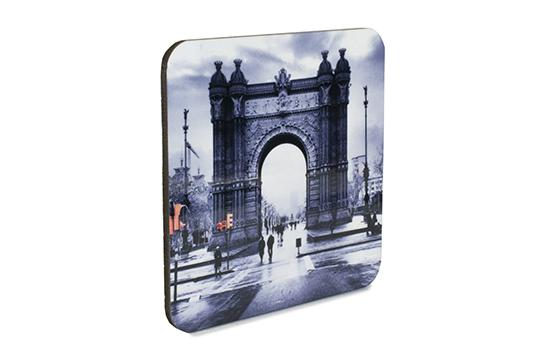 Print Coasters Online